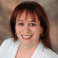 Lisa Felix, ARNP, CNM  - Nurse Midwife