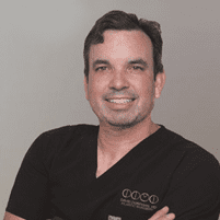 David W. Dorfman, MD