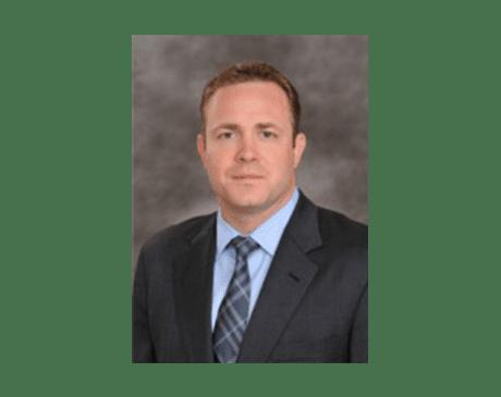 Dr. Daniel S. Kushner, MD