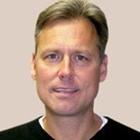 John C. Haasis, MD