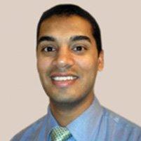 Renju T. Joseph, MD