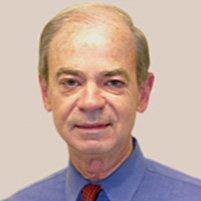 C. David Tollison, PhD