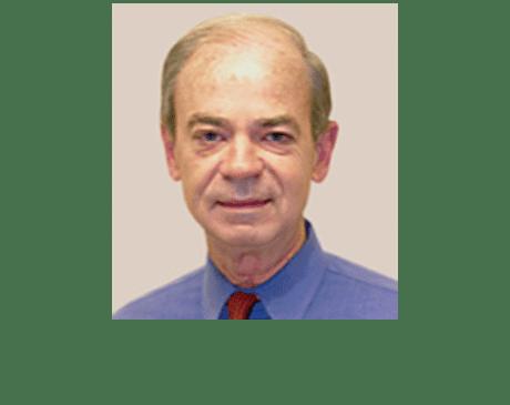 ,  Office of C. David Tollison, PhD
