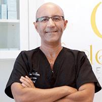 Ahmed Assif, MD