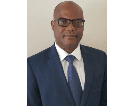 ,  Office of E. William  Iyamu, MD, PhD