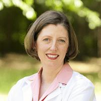 Rachel E. Hall, MD -  - Board Certified Integrative/Holistic Medicine Physician