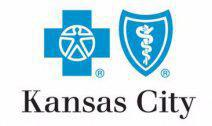 Blue Cross of Kansas City