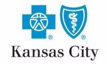 Blue Cross of Kansas City
