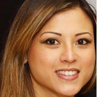 Nontawan Benja, MD