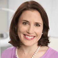 Sarah Jacobson, M.D.