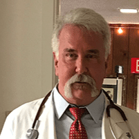 Raleigh A. Smith, MD, FACS -  - General Surgeon
