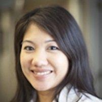 Dr. Evangeline Perez