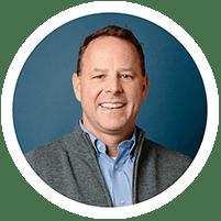 David Crane, MD