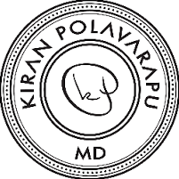 Kiran Polavarapu, MD -  - Cosmetic Surgeon
