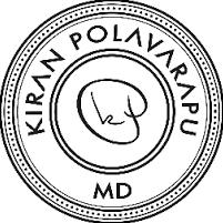 Kiran Polavarapu, MD -  - Cosmetic Surgeon