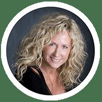 Kristin Oliver, MD