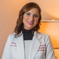 Monica Grover, DO -  - Double Board Certified Physician in Family Medicine and Obstetrics