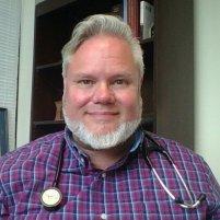 Bruce W. Hughes, MD