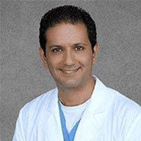 Dr. Sean Fahid
