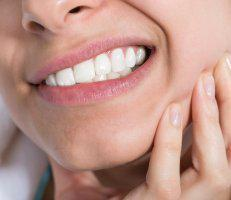 Services General Cosmetic Dentistry Porterville Ca Richard