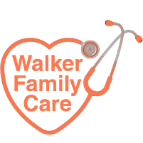 Walker Family Care -  - Family Medicine Physician