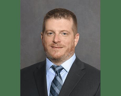 Matthew Schaefer D O Nephrologist San Antonio Tx