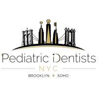 Pediatric Dentists NYC, PC -  - Pediatric Dentist