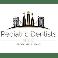 New York, NY: Pediatric Dentists: Pediatric Dentists NYC, PC