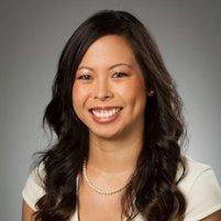 Debra Lin, MD