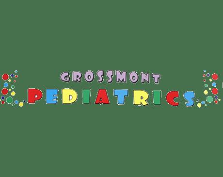 Grossmont Pediatrics