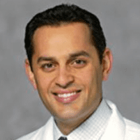 Fardad Mobin, MD -  - Board Certified Neurosurgeon