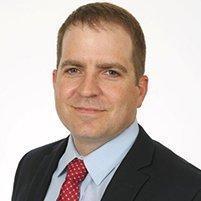 Dr. Jason Trahan