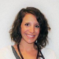 Kendra  Brandt, PA-C