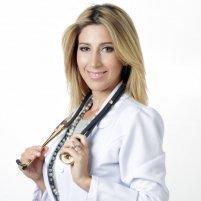 Marygold L. Fernandez, MD