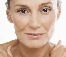 Ultherapy Specialist - Chico, CA: Amour Medical Aesthetics, Inc