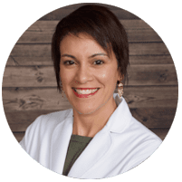 Nancy Yousef, DDS
