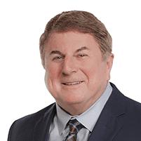 Michael Epstein, M.D.