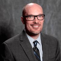 Robert Armbruster, MD, FSCAI