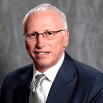 Harvey Serota, MD, FACC, FSCAI