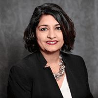 Toniya Singh, MD, FACC