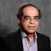 Mohammad Tahir, MD, FACC