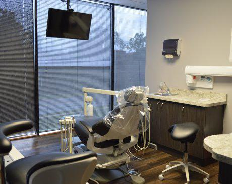 North Rockville Dental