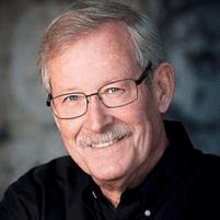 Dennis J. Carlile, DDS -  - Family Dentist