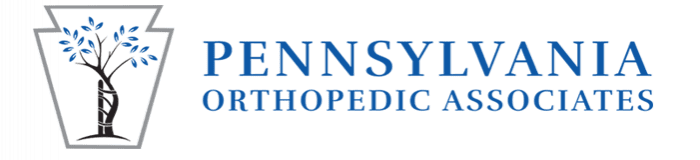 Pennsylvania Orthopedic Associates: Orthopedic Surgeons