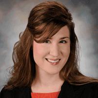 Melissa Quinn, MD, FACOG