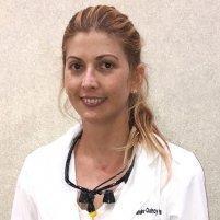 Dr. Lisandra   Quinoy, D.M.D