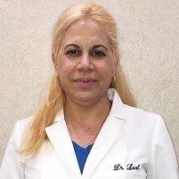 Dr. Yillian  Leal, D.M.D