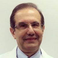 Igor Israel, MD