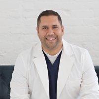 Nathan Muaina, DMD -  - Dentist