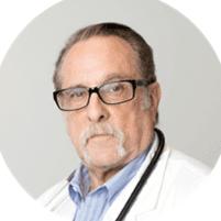 Stuart Alexander, MD
